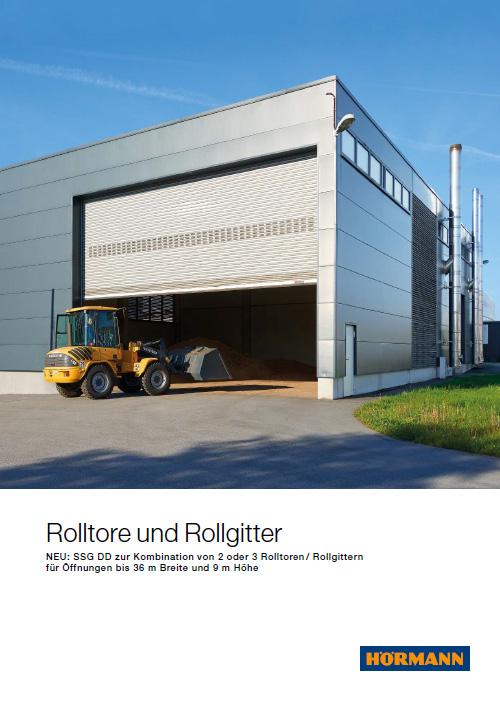 84555_Rolltore_-Rollgitter_1018_DE_Cover
