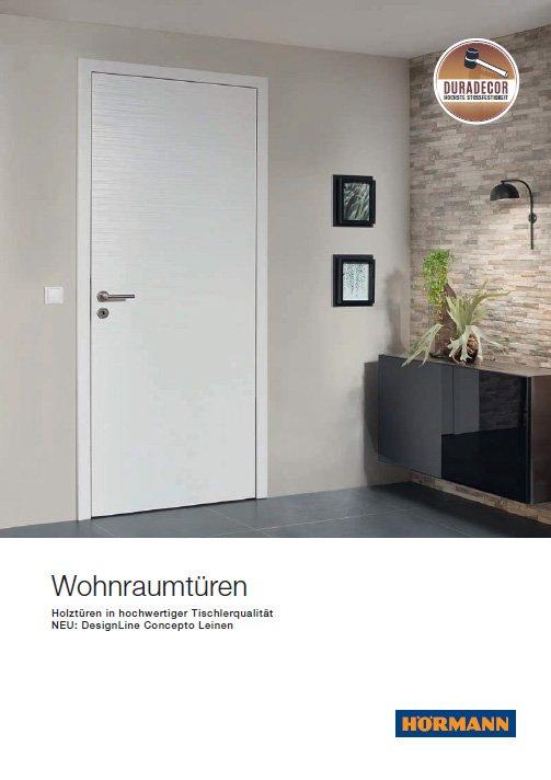 86734_Wohnraumtueren_CH_DE_Cover