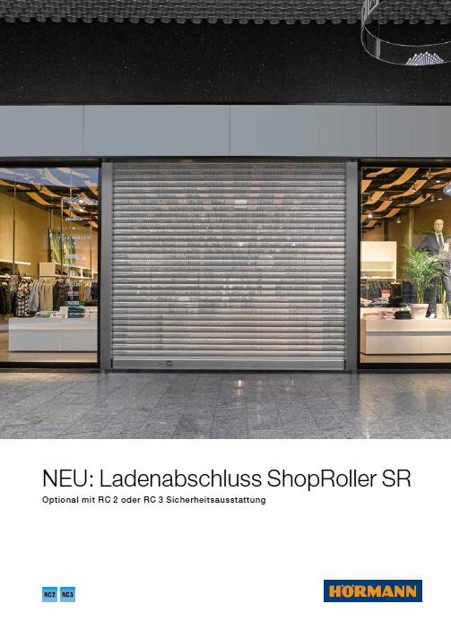 87413_Ladenabschluss_ShopRoller_DE