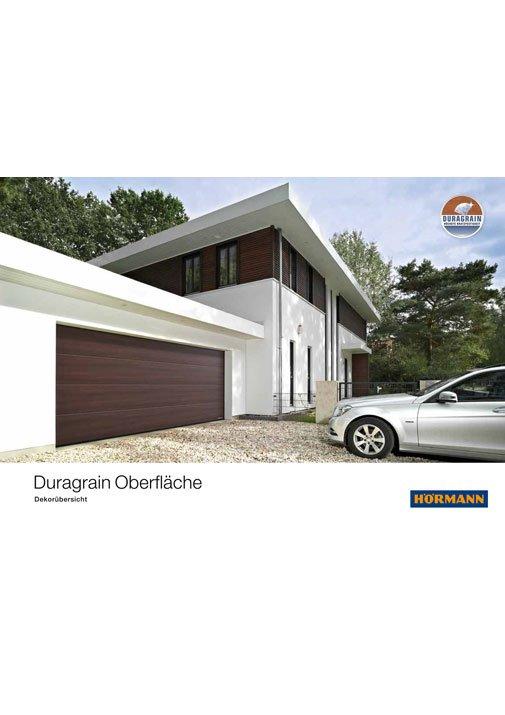 Duragrain_Oberflache_Dekoruebersicht