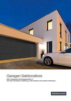 Garagen-Sectionaltore_85184_DE