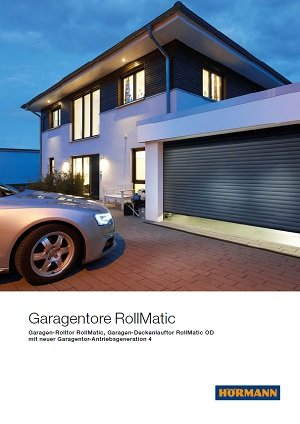 Garagentore_RollMatic_85900_DE_Cover