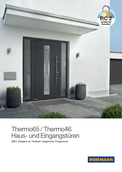 Haus-und_Eingangstueren_Thermo65-Thermo46_85828_DE_Cover