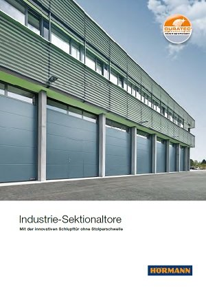 Industrie-Sectionaltore_86465_DE_