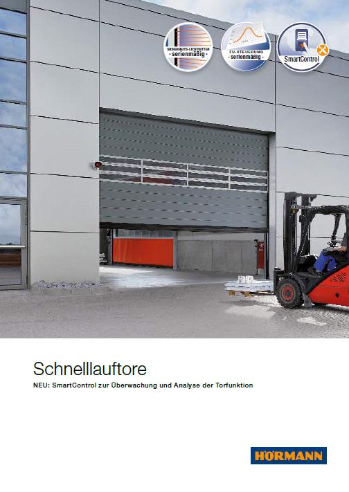 Schnelllauftore_84894_DE_Cover