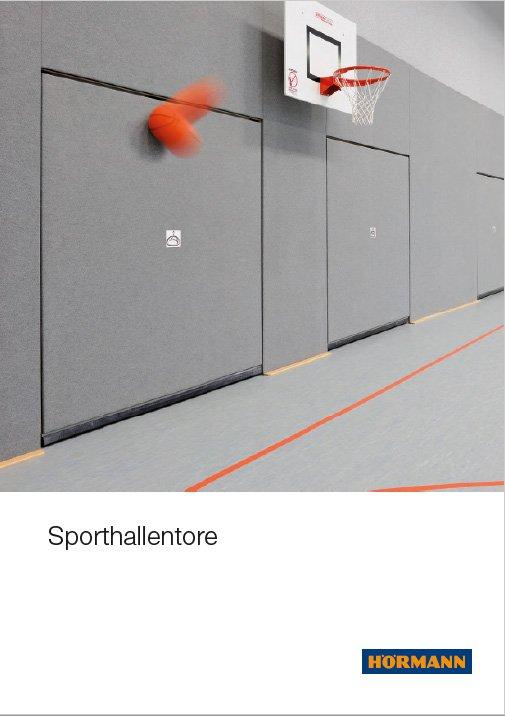 Sporthallentore_86469_DE