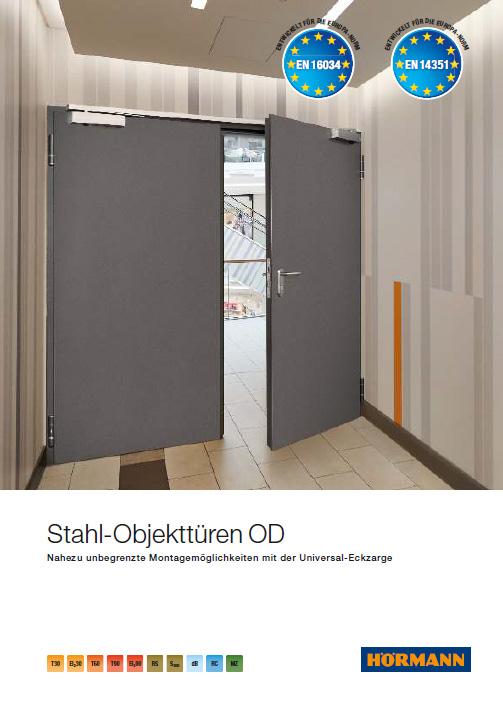 Stahl-Objekttüren-OD_85375_DE_Cover