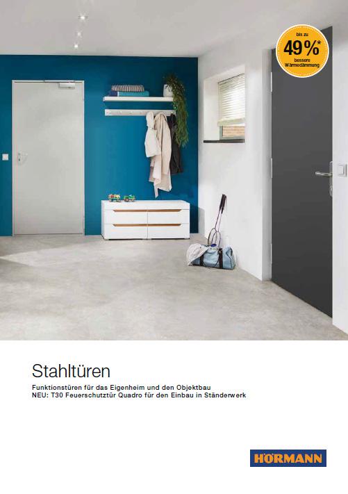 Stahltüren_85115_DE_Cover