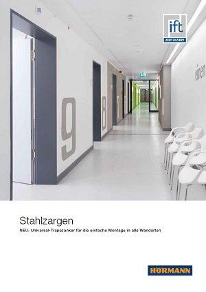 Vorschau_Katalog_Stahlzargen