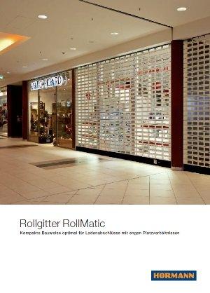 hoermann_katalog_rollgitter_rollmatic_cover
