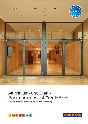 hoermann_kataloge_feuer_und_rauchschutz_rohrrahmenelemente_cover