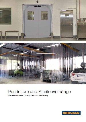 hoermann_kataloge_pendeltore_und_streifenvorhaenge_cover